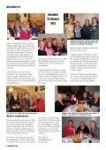-bladet - SWEA International - Page 4