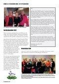 -bladet - SWEA International - Page 6