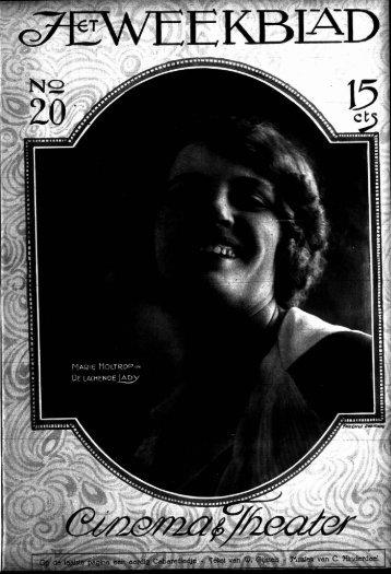 Weekblad%20Cinema%20en%20Theater_1924_020_r.pdf