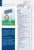 sep/okt - Academisch Genootschap - Page 2