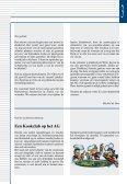 sep/okt - Academisch Genootschap - Page 3