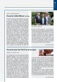 sep/okt - Academisch Genootschap - Page 7