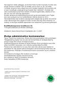 Kvalifikations- prøve for retrievere Kvalifikations- prøve for retrievere - Page 4
