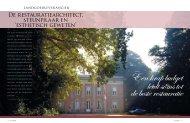 download - GVB Architecten