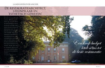 download - GVB Architecten
