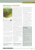 Agrarische Architectuur Agrarische Architectuur - Meetjesland.be - Page 5