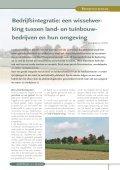 Agrarische Architectuur Agrarische Architectuur - Meetjesland.be - Page 7