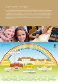Stora Mellösa skola - Institutet för Kvalitetsutveckling, SIQ - Page 2