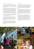 Stora Mellösa skola - Institutet för Kvalitetsutveckling, SIQ - Page 4