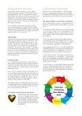 Stora Mellösa skola - Institutet för Kvalitetsutveckling, SIQ - Page 5