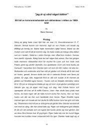 PDF - Uppsala universitet
