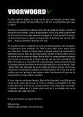 overzicht - Dranouter - Page 4