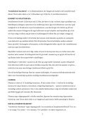 Manifest - Kaosbørn - Page 2