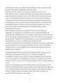 Manifest - Kaosbørn - Page 3