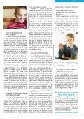 Klupšanas akmens – lasītprasme Speciālists Vai brilles uzlabo redzi? - Page 5