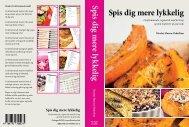 Se udvalgte sider fra bogen (tager lidt tid at indlæse) - Flowfood