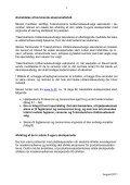 Vejledning til afsluttende prøve produktionsassistent - Snedkernes ... - Page 2