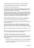 Vejledning til afsluttende prøve produktionsassistent - Snedkernes ... - Page 5