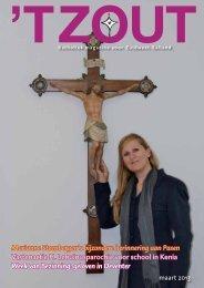 t Zout maart 2013.pdf - Heilige Lebuinus