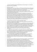 Omkering van de bouwkolom Miel Karthaus - Bouwstenen voor ... - Page 3
