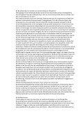 Omkering van de bouwkolom Miel Karthaus - Bouwstenen voor ... - Page 4