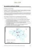 Informatiedossier - Radioactieve lozingen van nucleaire ... - AFCN - Page 4