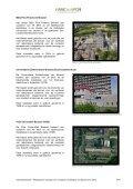 Informatiedossier - Radioactieve lozingen van nucleaire ... - AFCN - Page 5