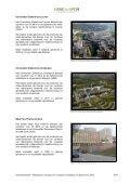 Informatiedossier - Radioactieve lozingen van nucleaire ... - AFCN - Page 6