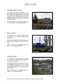 Informatiedossier - Radioactieve lozingen van nucleaire ... - AFCN - Page 7
