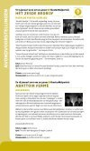 Januari '10 - Kliek Publishing - Page 4