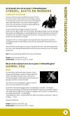 Januari '10 - Kliek Publishing - Page 5