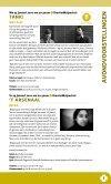 Januari '10 - Kliek Publishing - Page 7