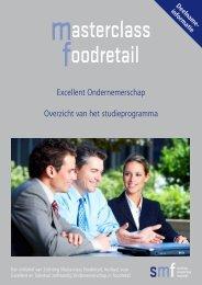 Download het Inschrijfformulier Excellent - Stichting Masterclass ...