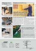 Ihr Partner beim Bauen und Renovieren! - Seite 4