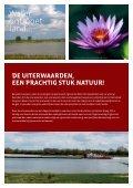 De Tulp - Gubbels van den Bosch - Ontwikkeling & bouw - Page 5