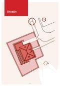 De Tulp - Gubbels van den Bosch - Ontwikkeling & bouw - Page 6