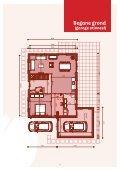De Tulp - Gubbels van den Bosch - Ontwikkeling & bouw - Page 7