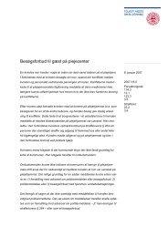Link til PDF-version