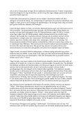 ÅIF – Knidix \(Å 672, Konrad Östberg \(Knidix\) - Page 2