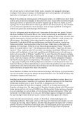 ÅIF – Knidix \(Å 672, Konrad Östberg \(Knidix\) - Page 3