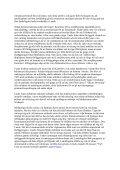 ÅIF – Knidix \(Å 672, Konrad Östberg \(Knidix\) - Page 4