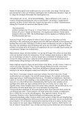 ÅIF – Knidix \(Å 672, Konrad Östberg \(Knidix\) - Page 5