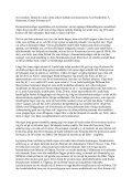ÅIF – Knidix \(Å 672, Konrad Östberg \(Knidix\) - Page 6