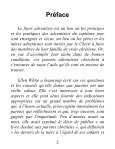 LE FOYER CHRÉTIEN - Truth For the End of Time - Page 2