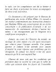 LE FOYER CHRÉTIEN - Truth For the End of Time - Page 4