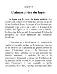 LE FOYER CHRÉTIEN - Truth For the End of Time - Page 6
