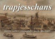 Trapjesschans - theobakker.net