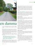 Sidorna 12-15 - Riksförbundet Enskilda Vägar - Page 4