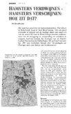verenigings - Zoogdierwinkel - Page 3