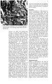 verenigings - Zoogdierwinkel - Page 4